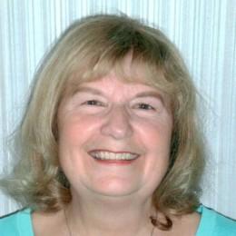 Diane J. Lewis