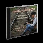 NWY-NLB-CD