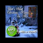 NWY-TWCMTM-MP3