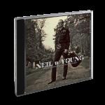 NWY-WDWIM-CD