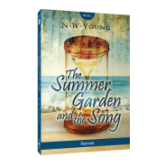 "NEW RELEASE ALERT! A Promise Fulfilled: ""The Summer Garden and the Song"""