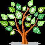 etap_tree[1]