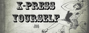 x-press yourself event