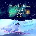 charlie-seal-front-cover-small