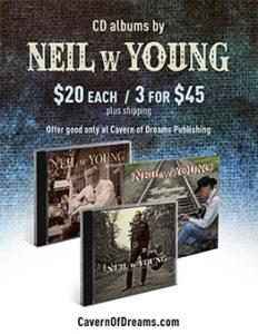 3-cd-offer